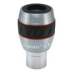 AXIOM LX 7 mm Eyepiece