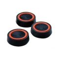 CELESTRON VIBRATION SUSPENSION PADS