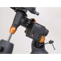 CELESTRON MOTOR DRIVE FOR EQ ASTROMASTERS AND POWERSEEKERS