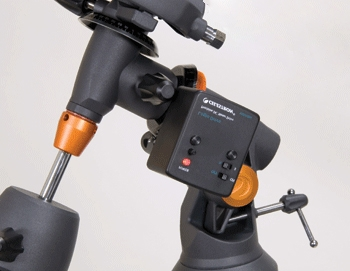 Celestron motor drive for eq astromasters and powerseekers for Astromaster powerseeker motor drive