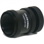 CELESTRON T-ADAPTER FOR NEXSTAR 4