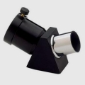 CELESTRON DIAGONAL ERECT IMAGE 45 DEGREE