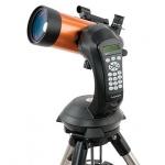 CELESTRON NEXSTAR 4SE TELESCOPE