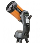 CELESTRON NEXSTAR 6SE GOTO TELESCOPE