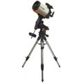 CELESTRON CGEM - 800 HD TELESCOPE