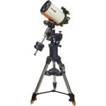 CGE PRO 925 HD Computerized Telescope