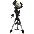 CELESTRON CGE PRO 1100 HD TELESCOPE