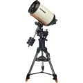 CELESTRON CGE PRO 1400 HD TELESCOPE