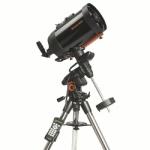 """Advanced VX 8"""" Schmidt-Cassegrain Telescope"""