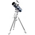 CELESTRON OMNI XLT 150 mm telescope