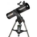 NEXSTAR 130 SLT Computerized Telescope
