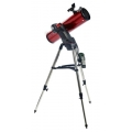 SkyProdigy Series Telescopes