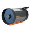 "CELESTRON  OPTICAL TUBE ASSEMBLY 8""-XLT"
