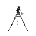 CELESTRON Advanced VX Mount with free Battery Power Supply Kit