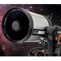 NexStar  Evolution Series Telescopes