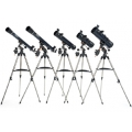 Astromaster Series Telescopes