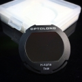 H-ALPHA 7nm CLIP ON FILTER (Canon-C)