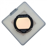 CLS CLIP ON FILTER (Canon-C)