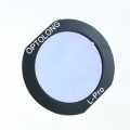L-PRO CLIP ON FILTER (Canon-C)