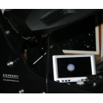 FOTON TELESCOPE EQUATORIAL WEDGE XHD-SA