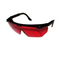 MIC LASER SAFETY GOGGLES, 532 nm
