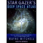 STAR GAZER'S DEEP SPACE ATLAS