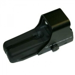 MIC HOLOGRAPHIC SIGHT SYSTEM