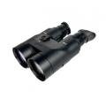 NPZ Optics Night Vision