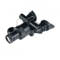 PN-14K-1x NIGHT VISION Binoculars