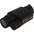 PT-2 THERMAL IMAGING MONOCULAR