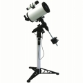 TAL-200K KLEVTSOV-CASSEGRAIN CATADIOPTRIC TELESCOPE