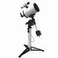 TAL 250K KLEVTSOV-CASSEGRAIN TELESCOPE