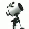 TAL Telescopes