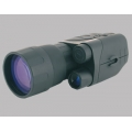 YUKON NIGHT VISION MONOCULAR NV MT  3X50 GEN 2+