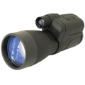 Night Vision Scope NV 5x60