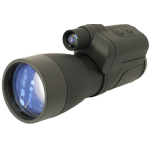 Night Vision Scope NV 5x60