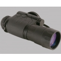 YUKON NIGHT VISION SCOPE EXELON 4X50