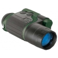 YUKON Night Vision Monocular NV MT Spartan (4x50)