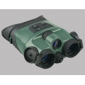 YUKON NIGHT VISION BINOCULARS VIKING TRACKER