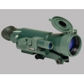 YUKON NIGHT VISION RIFLE SCOPE NVRS SENTINAL