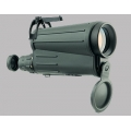 YUKON 20-50x50 SPOTTING SCOPE